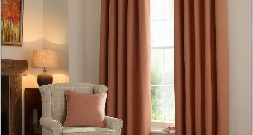 Extra Large Curtains Ready Made Home Design