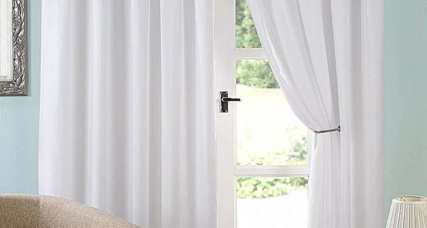Extra Large Ready Made Curtains Curtain Menzilperde