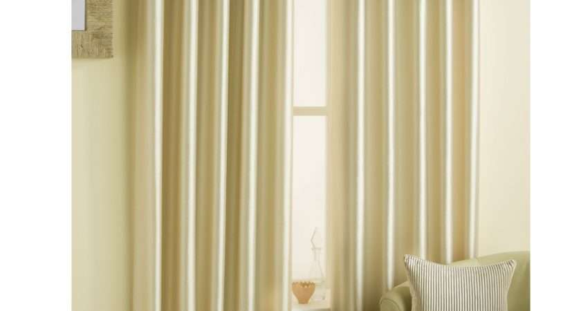 Eyelet Ring Top Curtains Belfield Furnishings Ready Made