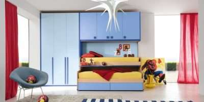 Fabulous Boy Bedroom Ideas Rooms Jpeg