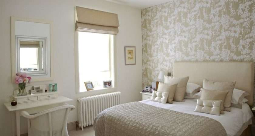 Fabulous Designs Transform Any Bedroom