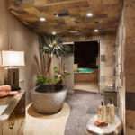 Fabulous Master Bathroom Ideas Decozilla