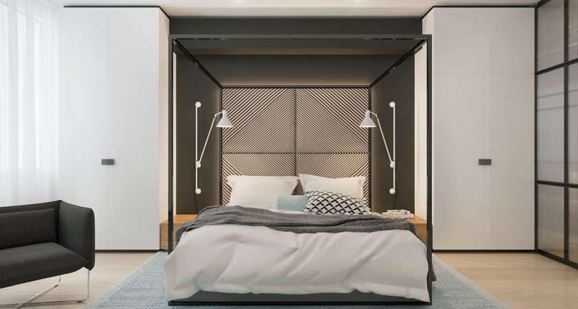 Fabulous Poster Beds Make Awesome Bedroom