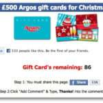 Facebook Argos Related Keywords Suggestions Long