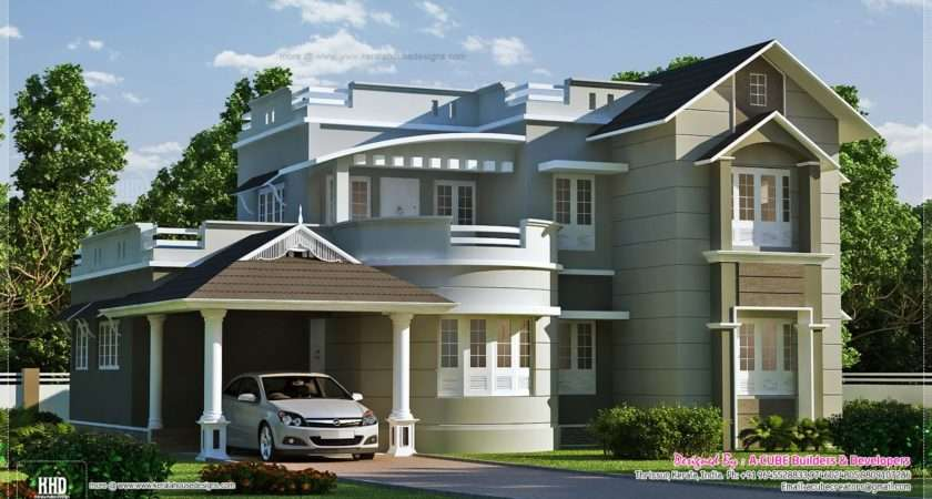 Facilities House Read More Please Follow Kerala Home