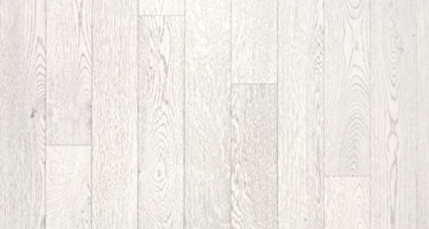 Falco Light Grey Wood Effect Anti Slip Vinyl Flooring