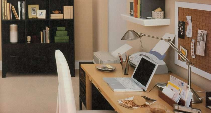 Fantastic Modern Contemporary Home Office Design Ideas