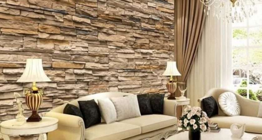 Fascinating Ideas Adorn Your Living Room