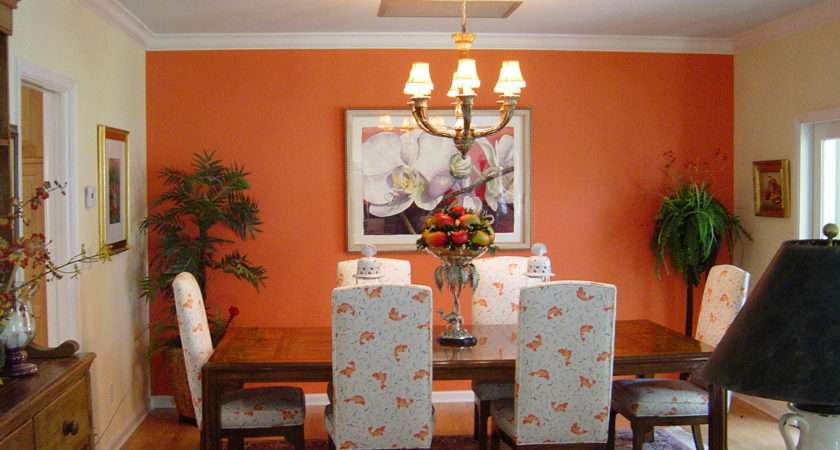 Favorite Spaces Series Dining Rooms Coralcoconut