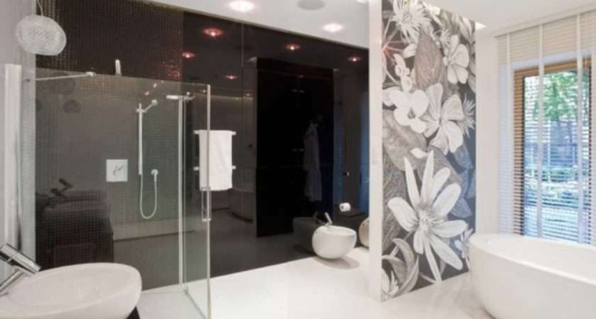 Feature Wall Design Designs