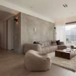 Feature Wall Designs Living Room