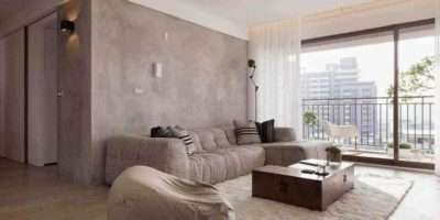 Feature Wall Ideas Wow Life Creative