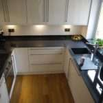 Feedback Kitchen Fitter Orpington