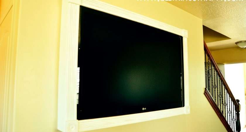 Feel Decorated Instead Just Television Dominate Your Eye