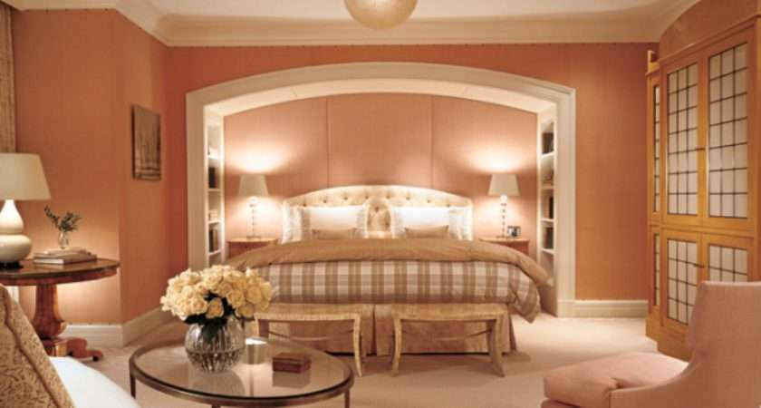 Feng Shui Bedroom Furniture Support Your Love Sex Life