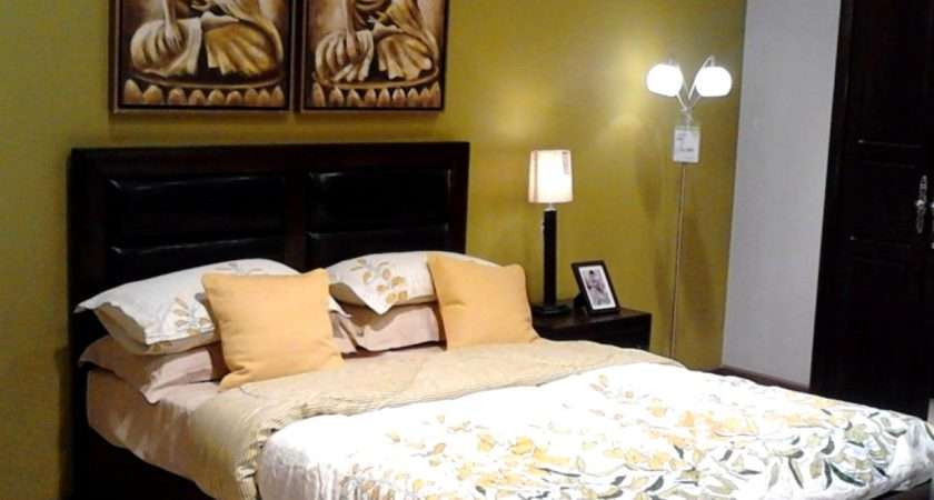 Feng Shui Bedroom Paintings Indiepedia