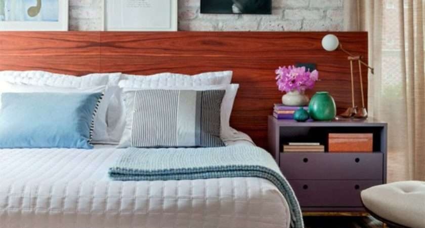 Feng Shui Bedroom Set Should Doing