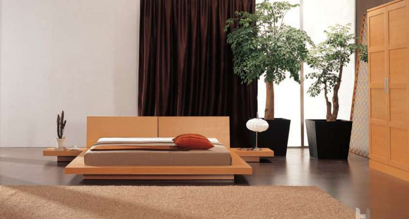 Feng Shui Bedroom Tips Beginners Platform Beds