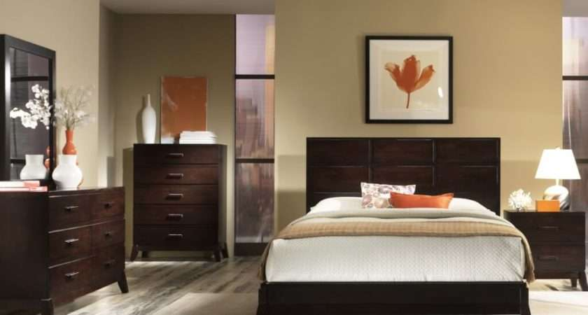 Feng Shui Challenges Solutions Your Bedroom Part