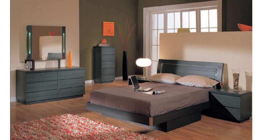 Feng Shui Cure Bedroom Home Delightful