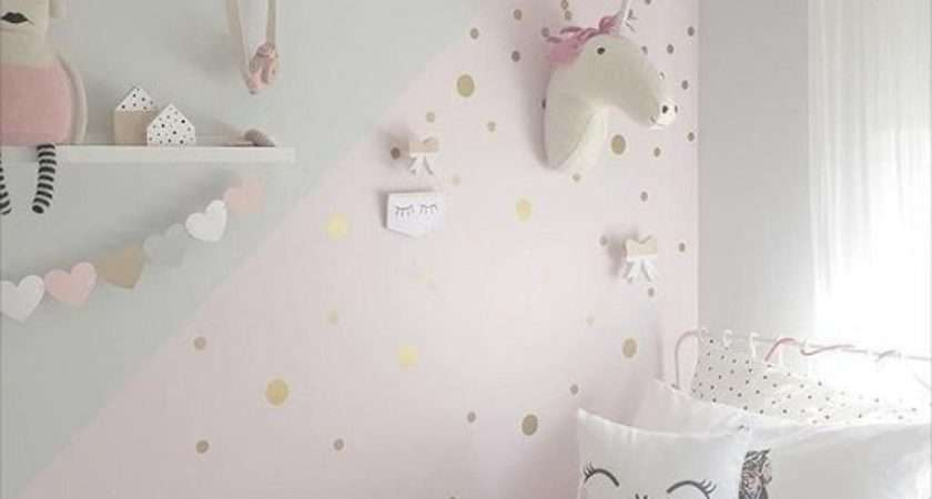 Festively Stylish Toddler Girl Bedroom Ideas Budget