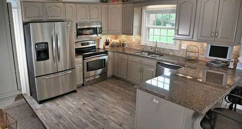 Figuring Out Does Kitchen Remodel Cost
