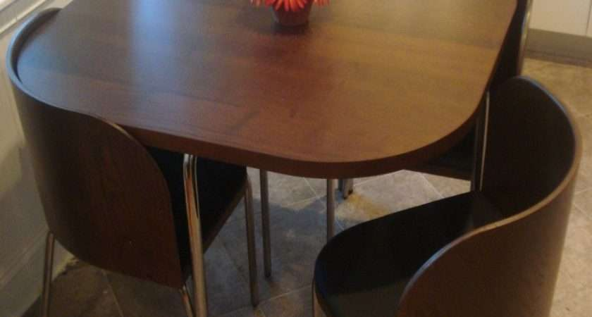 Find Buy Kitchen Tables Ikea Theydesign