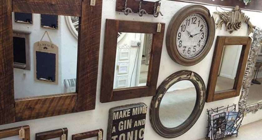 Find Out Shabby Chic Interiors Shop Chipping Sodbury High