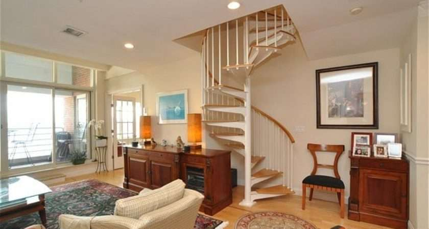 Find Your Ideal Home Massachusetts Telegraph