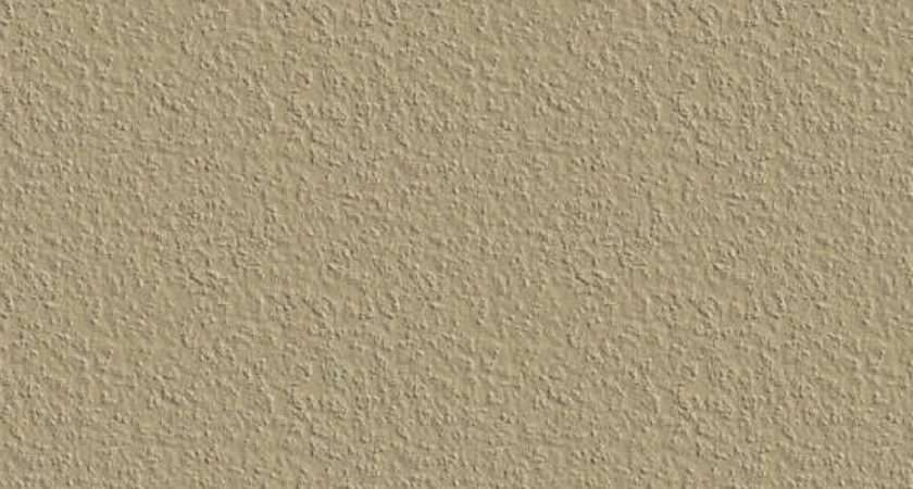 Fine Plaster Painted Wall Texture Seamless