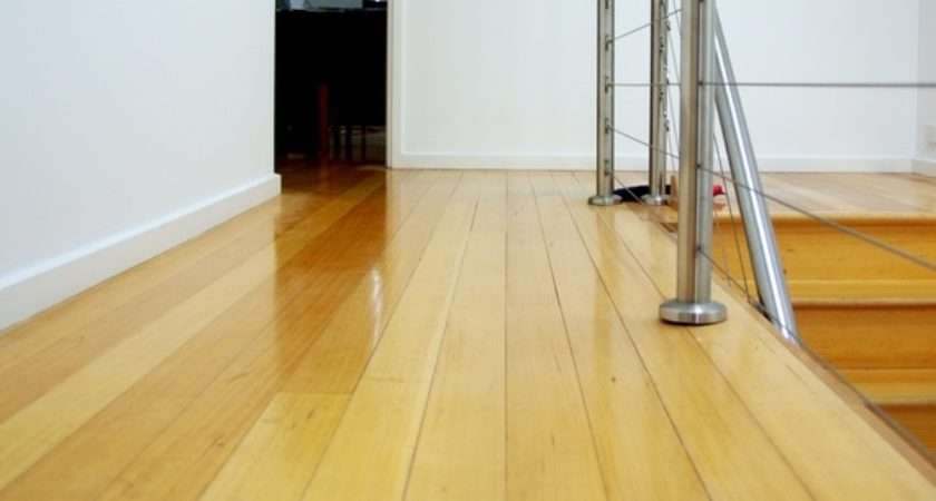 Finish Your Wooden Floor Wood Finishes Finneys