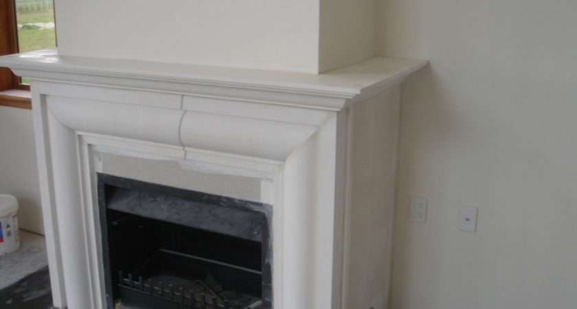Fire Surrounds Interior Solutions