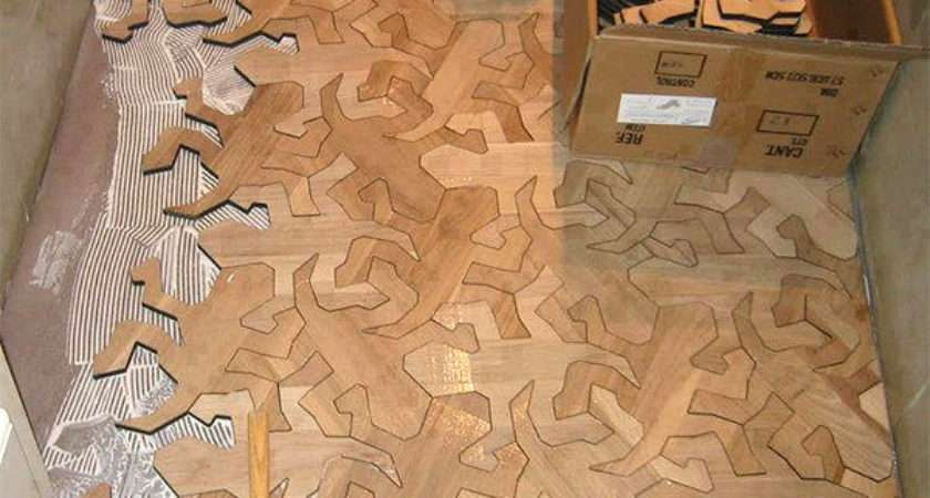 Fired Earth Wood Yeah Arbore Flooring Contractor