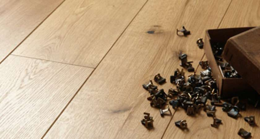 Fired Earth Wooden Flooring Carpet Review