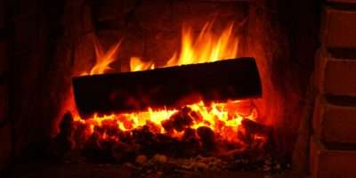 Fireplace Archives Hdwallsource
