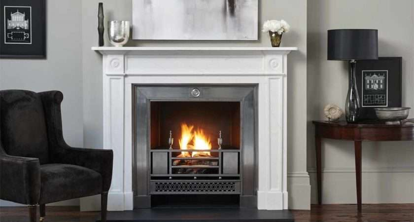 Fireplace Company Fireplaces Stoves Fires More
