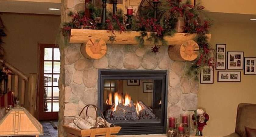 Fireplace Help Ceiling Photos Wall Install Home