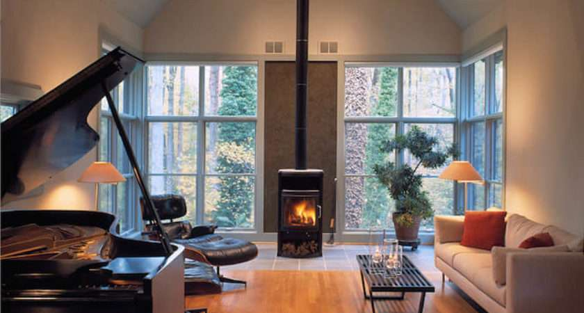 Fireplace Installation Cost Installing