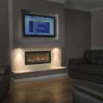 Firestorm Specialists Fireplace Design