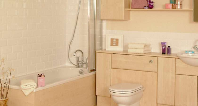 Fitted Bathroom Designs Devon Bedroom