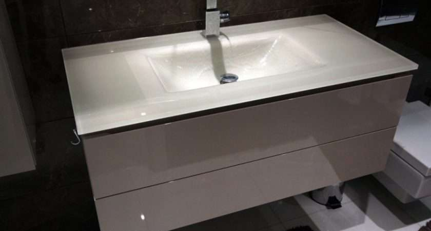 Fitted Bathroom Furniture London Bespoke Cabinets