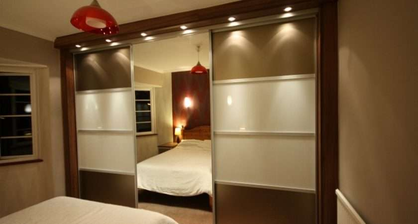Fitted Bedrooms Off Wardrobes Capitalbedrooms