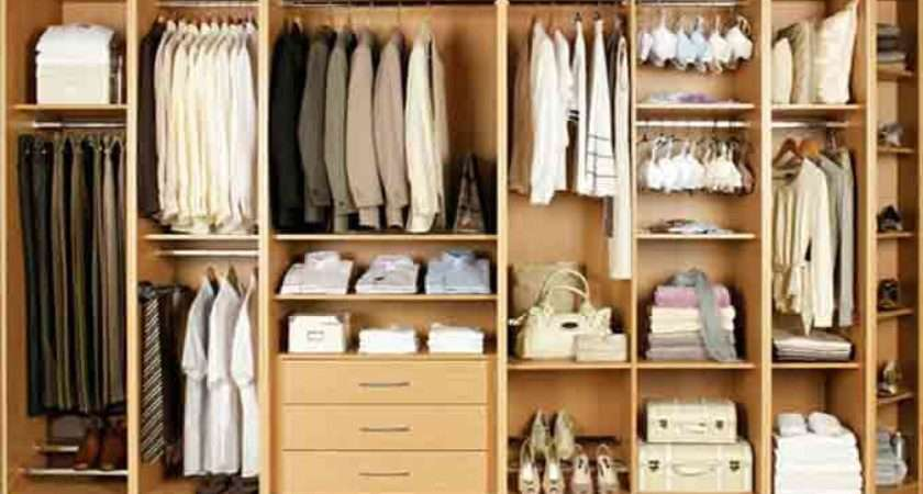 Fitted Interiors Wardrobe