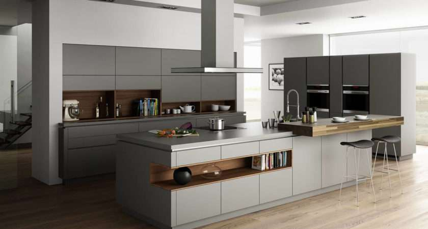 Fitted Kitchens Glasgow Kilmarnock Ayrshire