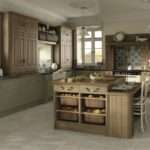 Fitted Kitchens Kitchen Design Installation Northern Ireland
