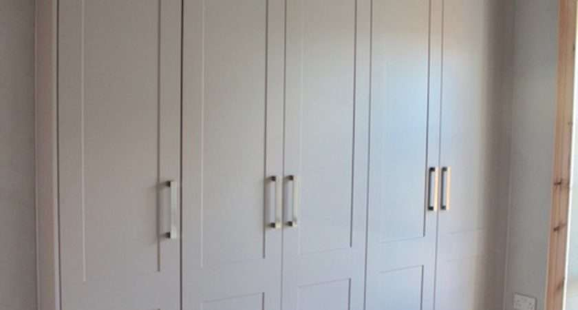Fitted Wardrobe Ideas Prices Dublin Virtue Design