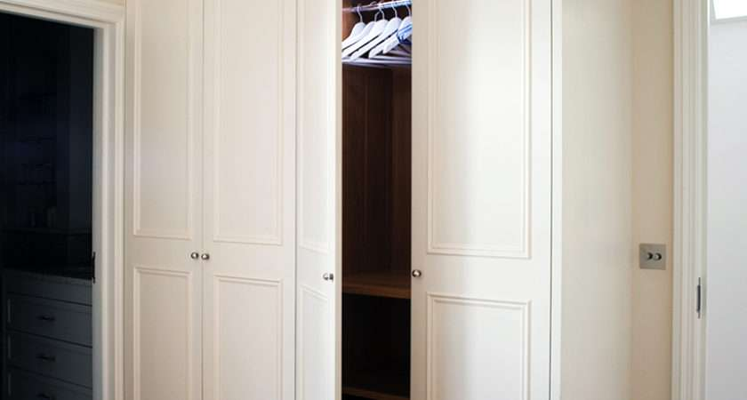 Fitted Wardrobes North London Avar Furniture