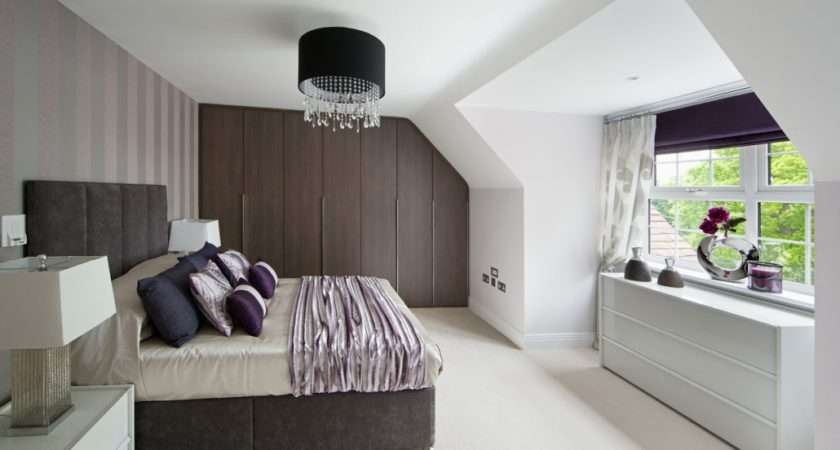 Fitted Wardrobes Off Capital Bedrooms