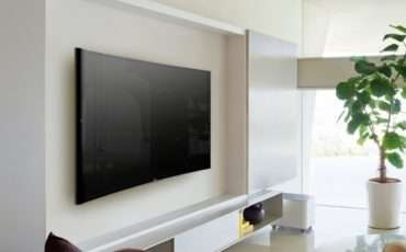 Flat Screen Wall Mounts Motion Hilarious