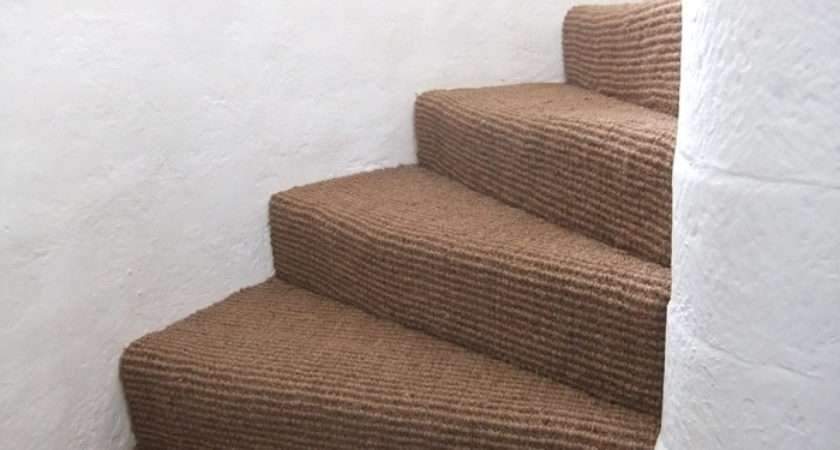 Floor Coverings Supplied Fitted Home Choice Flooring